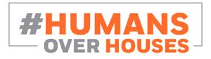 HUMANSOVERHOUSES