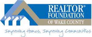 RFOWC logo